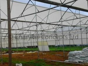 agro shade net 4