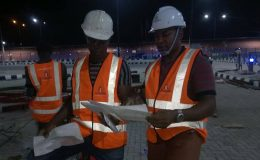 Looking for a steel company for your civil engineering works? Read this